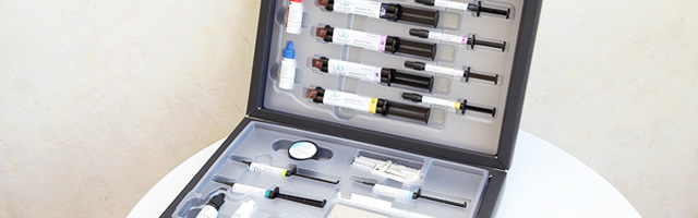 ヒアルロン酸注射についてのイメージ